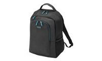 DICOTA Spin Backpack 14-15 - Notebook-Rucksack