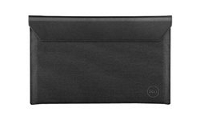Dell Premier Sleeve 17 - Notebook-Hülle