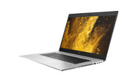 HP EliteBook 1050 G1 - Intel® Core™ i7-8750H Prozessor / 2.2 GHz