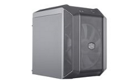 Cooler Master MasterCase H100 - Tower