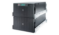 APC Smart-UPS RT - USV (Rack