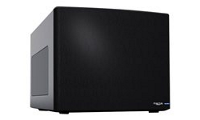 Fractal Design Node 304 - Tower