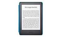Amazon Kindle Kids Edition - 10th Generation