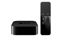 Apple TV - Gen. 4