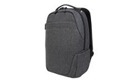 Targus Groove X2 Compact - Notebook-Rucksack