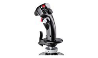 Thrustmaster F-16C Viper HOTAS Add-On Grip - Griff für Game-Controller