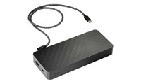 HP Power Pack - Powerbank