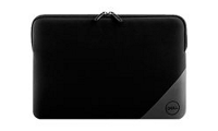 Dell Essential Sleeve 15 - Notebook-Hülle
