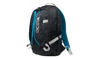 Dicota Active XL - Notebook carrying backpack