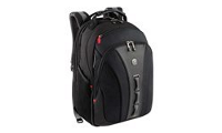 Wenger LEGACY - Notebook carrying backpack