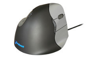 Evoluent VerticalMouse 4 - Mouse
