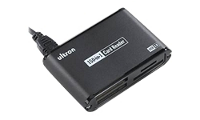 Ultron 150in1 CardReader - Card reader