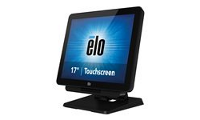 Elo X-Series Touchcomputer ESY17X2 - All-in-one