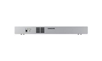 Samsung LYNK REACH Server CY-HDS02A - Server