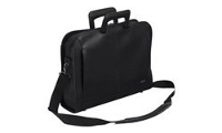 Targus Executive Topload - Notebook carrying case