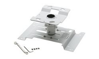 Epson ELPMB22 - Ceiling mount for projector