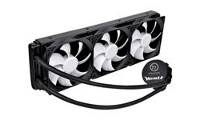 Thermaltake Water 3.0 Ultimate - Liquid cooling system