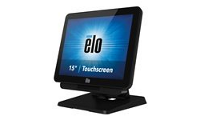 Elo X-Series Touchcomputer ESY15X3 - All-in-one