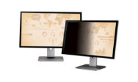"3M Privacy Filter for 30"" Widescreen Monitor (16:10) - Display privacy filter"