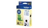 Brother LC229XL Value-Pack - 4-pack