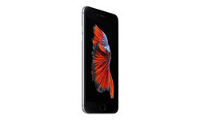 Apple iPhone 6s Plus - Smartphone