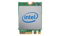 Intel® Wireless-AC 9260 - Network adapter