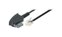 exertis Connect - Phone cable
