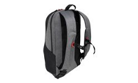 Targus Urban Commuter - Notebook carrying backpack