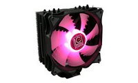 LC Power Cosmo Cool LC-CC-120-RGB - Processor cooler