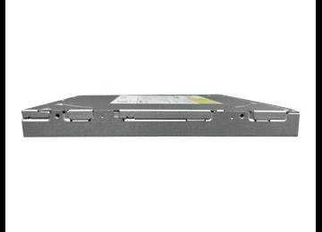 Dell - Disk drive